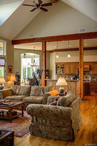 Photo 21: 1560 Neild Rd in Metchosin: Me Neild House for sale : MLS®# 845279