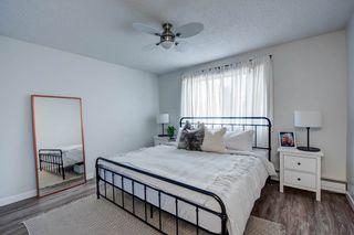 Photo 21: 203 10434 125 Street in Edmonton: Zone 07 Condo for sale : MLS®# E4234368