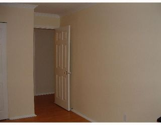 """Photo 6: 5335 HASTINGS Street in Burnaby: Capitol Hill BN Condo for sale in """"THE TERRACE"""" (Burnaby North)  : MLS®# V625354"""