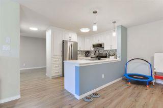 Photo 12: 234 2096 Blackmud Creek Drive in Edmonton: Zone 55 Condo for sale : MLS®# E4237769