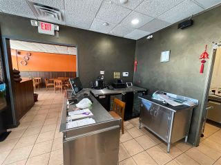 Photo 11: 1150 KINGSWAY Avenue in Vancouver: Knight Business for sale (Vancouver East)  : MLS®# C8038722