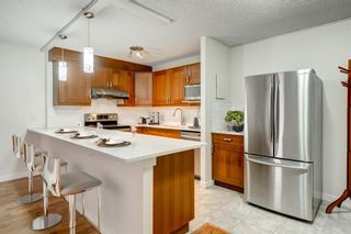 Photo 7: 404 718 12 Avenue SW in Calgary: Beltline Apartment for sale : MLS®# A1049992