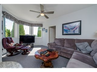 "Photo 17: 35976 EMPRESS Drive in Abbotsford: Abbotsford East House for sale in ""Regal Peak Estates"" : MLS®# R2109654"