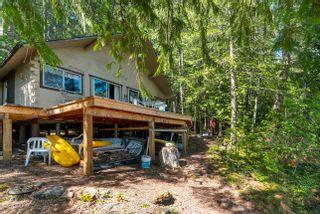 Photo 29: LOT C Tillis Landing in Sicamous: Shuswap Lake House for sale (SICAMOUS)  : MLS®# 10229530