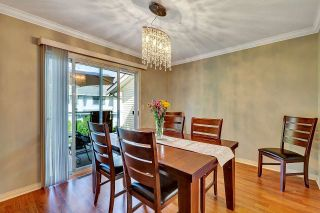 """Photo 15: 20 22751 HANEY Bypass in Maple Ridge: East Central Townhouse for sale in """"RIVERS EDGE"""" : MLS®# R2594550"""