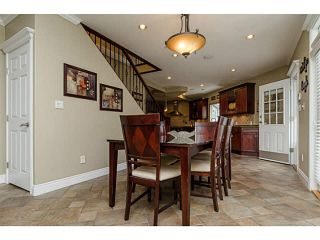 Photo 10: 11533 75A Avenue in Delta: Scottsdale House for sale (N. Delta)  : MLS®# F1449136