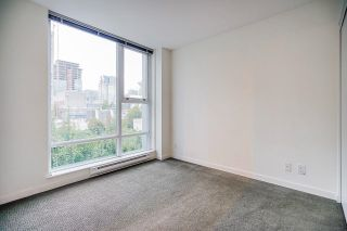 """Photo 20: 602 668 CITADEL Parade in Vancouver: Downtown VW Condo for sale in """"SPECTRUM 2"""" (Vancouver West)  : MLS®# R2619945"""
