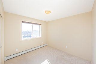 Photo 13: 455 1196 Hyndman Road in Edmonton: Zone 35 Condo for sale : MLS®# E4242682