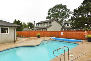 Photo 17: 25 2070 Amelia Ave in : Si Sidney North-East Row/Townhouse for sale (Sidney)  : MLS®# 777004