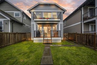 Photo 31: 2081 Dover St in : Sk Sooke Vill Core House for sale (Sooke)  : MLS®# 872355