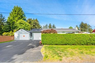 Photo 29: 1891 Hallen Ave in : Na Central Nanaimo House for sale (Nanaimo)  : MLS®# 876086