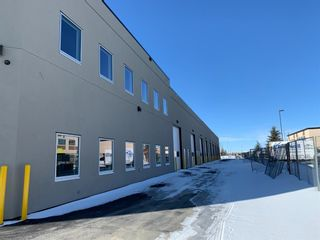 Photo 12: 3149 2920 Kingsview Boulevard: Airdrie Office for sale : MLS®# A1068273