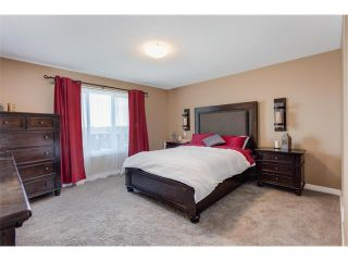 Photo 21: 21 Evansview Manor NW in Calgary: Evanston House for sale : MLS®# C4070895