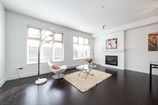 """Photo 14: 310 2330 SHAUGHNESSY Street in Port Coquitlam: Central Pt Coquitlam Condo for sale in """"AVANTI"""" : MLS®# R2622993"""