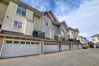 Photo 37: 47 WEST SPRINGS Lane SW in Calgary: West Springs Row/Townhouse for sale : MLS®# A1039919