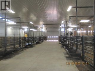 Photo 24: 53516 Range Road 31 in Rural Lac Ste. Anne County: Agriculture for sale : MLS®# A1074135