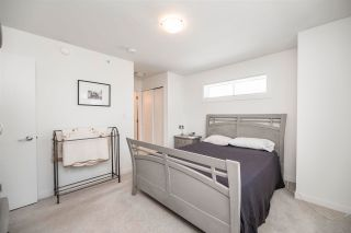 """Photo 12: 22 39769 GOVERNMENT Road in Squamish: Northyards Townhouse for sale in """"BREEZE"""" : MLS®# R2586789"""