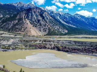 Photo 49: 127 MCEWEN ROAD: Lillooet House for sale (South West)  : MLS®# 161388