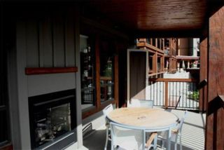 "Photo 5: 108D 2020 LONDON Lane in Whistler: Whistler Creek Condo for sale in ""Evolution"" : MLS®# R2517433"