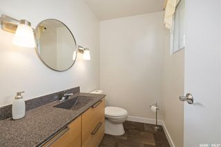 Photo 19: 11 Ling Street in Saskatoon: Greystone Heights Residential for sale : MLS®# SK873854