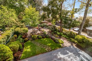 Photo 24: 5988 DUNBAR Street in Vancouver: Southlands House for sale (Vancouver West)  : MLS®# R2574369