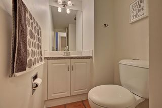 Photo 10: 32 5315 53 Avenue NW in Calgary: Varsity Row/Townhouse for sale : MLS®# A1117193