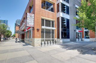 Photo 48: 1201 211 13 Avenue SE in Calgary: Beltline Apartment for sale : MLS®# A1129741