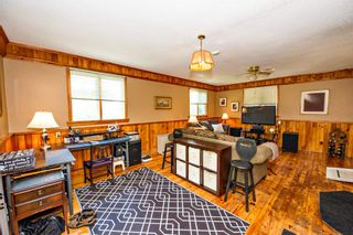 Photo 30: 9 Cedar Court in Middle Sackville: 26-Beaverbank, Upper Sackville Residential for sale (Halifax-Dartmouth)  : MLS®# 202018797