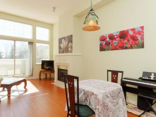 Photo 5: 2 3586 SE MARINE DRIVE in Vancouver East: Champlain Heights Condo for sale ()  : MLS®# R2049515