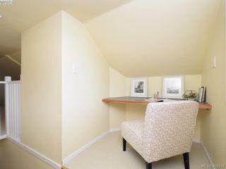 Photo 16: 1248 Topaz Ave in VICTORIA: Vi Mayfair House for sale (Victoria)  : MLS®# 799949