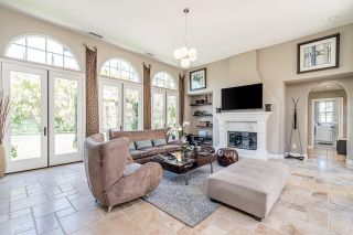 Photo 8: House for sale : 6 bedrooms : 2813 Sterling Ridge in Chula Vista