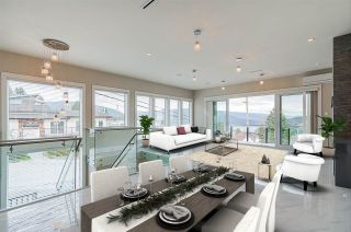 Photo 4: 5610 DUNDAS Street in Burnaby: Capitol Hill BN House for sale (Burnaby North)  : MLS®# R2573191