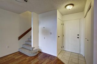 Photo 6: 305 2214 14A Street SW in Calgary: Bankview Apartment for sale : MLS®# A1095025