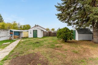 Photo 4: 4712 47 Street: Cold Lake House for sale : MLS®# E4263561
