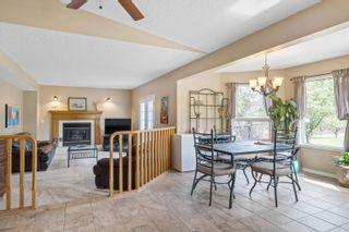 Photo 17: 18707 80 Avenue in Edmonton: Zone 20 House for sale : MLS®# E4262383