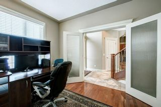 Photo 20: 139 SIENNA PARK Heath SW in Calgary: Signal Hill Detached for sale : MLS®# C4299829