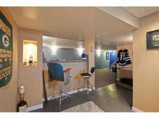 Photo 15: 97 Addison Crescent in WINNIPEG: Westwood / Crestview Residential for sale (West Winnipeg)  : MLS®# 1304972