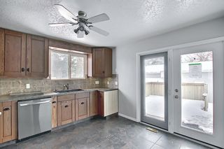 Photo 19: 429 1 Avenue NE: Airdrie Detached for sale : MLS®# A1071965