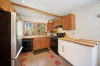 Photo 12: 159 White Avenue: Bragg Creek Detached for sale : MLS®# A1137716