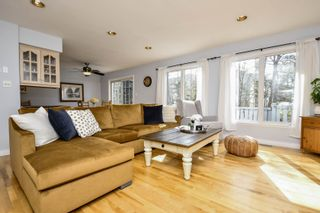 Photo 11: 32 James Winfield Lane in Bedford: 20-Bedford Residential for sale (Halifax-Dartmouth)  : MLS®# 202107532