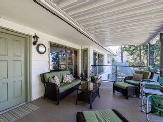Photo 21: 3658 Estevan Dr in : PA Port Alberni House for sale (Port Alberni)  : MLS®# 855427