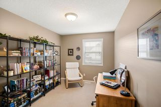 Photo 26: 69 Tuscany Springs Gardens NW in Calgary: Tuscany Row/Townhouse for sale : MLS®# A1112566