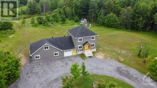 Photo 2: 3580 COUNTY RD 17 ROAD in Hawkesbury: House for sale : MLS®# 1248189