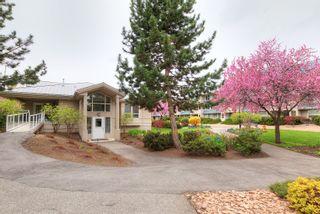 Photo 27: 107 1965 Durnin Road in Kelowna: Springfield/Spall Multi-family for sale (Central Okanagan)  : MLS®# 10148720