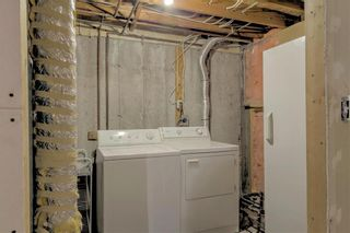 Photo 19: 175 20 FALBURY Crescent NE in Calgary: Falconridge House for sale : MLS®# C4178627