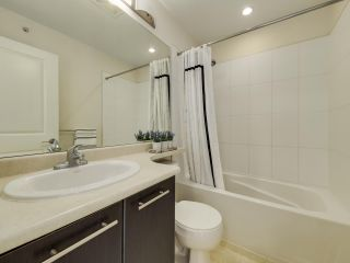 "Photo 15: 21 2418 AVON Place in Port Coquitlam: Riverwood Townhouse for sale in ""Links"" : MLS®# R2562648"