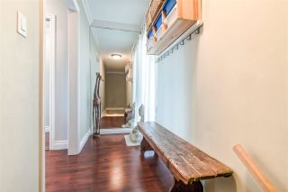 """Photo 6: 21 1811 PURCELL Way in North Vancouver: Lynnmour Condo for sale in """"Lynnmour South"""" : MLS®# R2379306"""