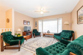 "Photo 27: 5976 CAMBRIDGE Street in Chilliwack: Vedder S Watson-Promontory House for sale in ""WATSON GLEN"" (Sardis)  : MLS®# R2509751"