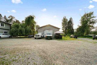 Photo 3: 1128 DEVON Street in Coquitlam: Burke Mountain House for sale : MLS®# R2525868