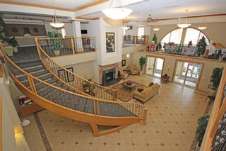 Photo 15: 260 223 Tuscany Springs Boulevard NW in Calgary: Tuscany Apartment for sale : MLS®# A1075768
